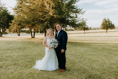 02885©ADHPhotography2020--ANDREWASHTONHOPPER--WEDDING--June6