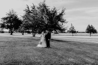02874©ADHPhotography2020--ANDREWASHTONHOPPER--WEDDING--June6bw