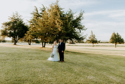 02875©ADHPhotography2020--ANDREWASHTONHOPPER--WEDDING--June6