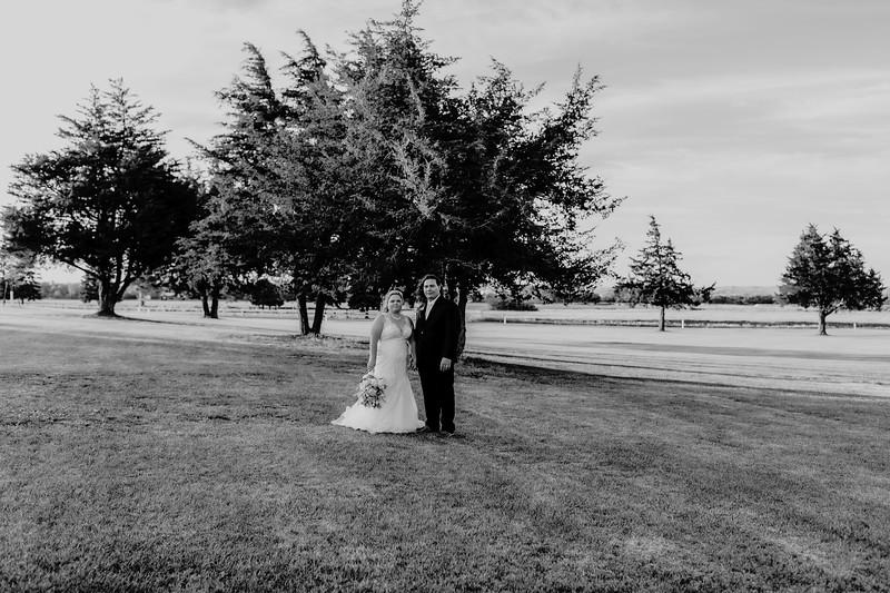 02875©ADHPhotography2020--ANDREWASHTONHOPPER--WEDDING--June6bw