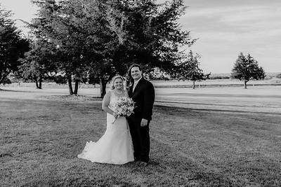 02877©ADHPhotography2020--ANDREWASHTONHOPPER--WEDDING--June6bw