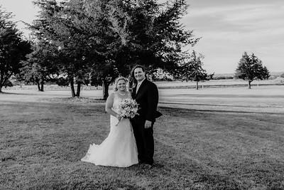 02876©ADHPhotography2020--ANDREWASHTONHOPPER--WEDDING--June6bw