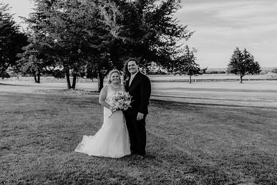 02878©ADHPhotography2020--ANDREWASHTONHOPPER--WEDDING--June6bw
