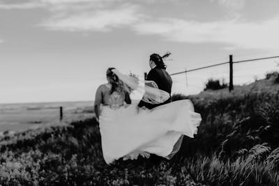 02564©ADHPhotography2020--ANDREWASHTONHOPPER--WEDDING--June6bw