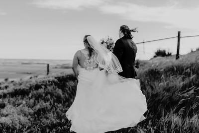 02562©ADHPhotography2020--ANDREWASHTONHOPPER--WEDDING--June6bw