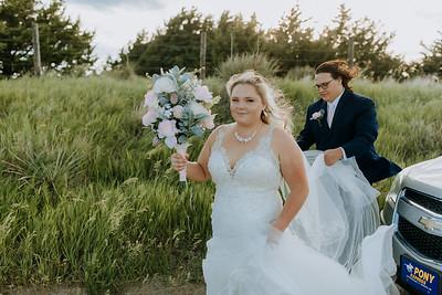 02559©ADHPhotography2020--ANDREWASHTONHOPPER--WEDDING--June6