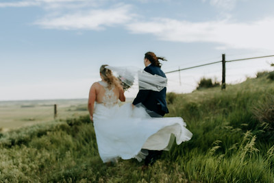 02563©ADHPhotography2020--ANDREWASHTONHOPPER--WEDDING--June6