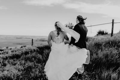 02561©ADHPhotography2020--ANDREWASHTONHOPPER--WEDDING--June6bw