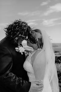 02568©ADHPhotography2020--ANDREWASHTONHOPPER--WEDDING--June6bw