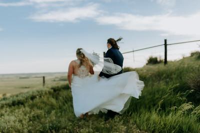 02564©ADHPhotography2020--ANDREWASHTONHOPPER--WEDDING--June6