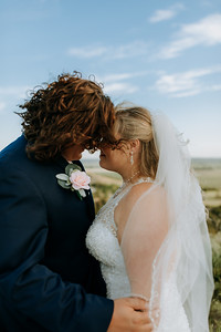 02567©ADHPhotography2020--ANDREWASHTONHOPPER--WEDDING--June6