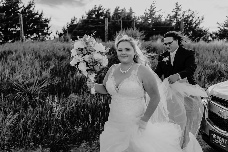 02560©ADHPhotography2020--ANDREWASHTONHOPPER--WEDDING--June6bw