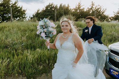 02560©ADHPhotography2020--ANDREWASHTONHOPPER--WEDDING--June6