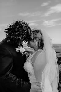 02567©ADHPhotography2020--ANDREWASHTONHOPPER--WEDDING--June6bw