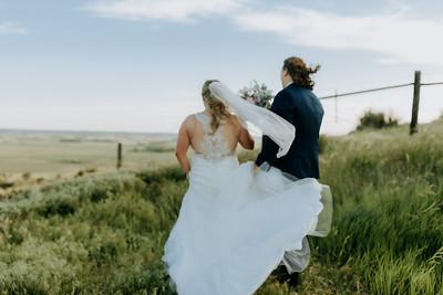 02561©ADHPhotography2020--ANDREWASHTONHOPPER--WEDDING--June6