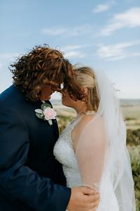 02568©ADHPhotography2020--ANDREWASHTONHOPPER--WEDDING--June6