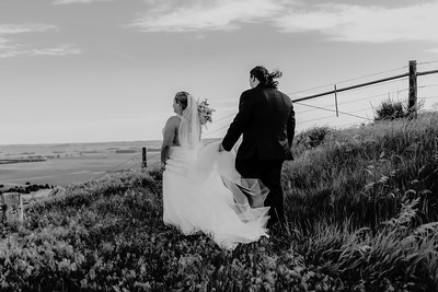 02565©ADHPhotography2020--ANDREWASHTONHOPPER--WEDDING--June6bw