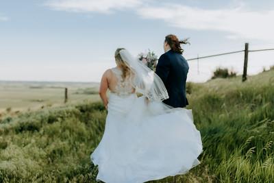 02562©ADHPhotography2020--ANDREWASHTONHOPPER--WEDDING--June6