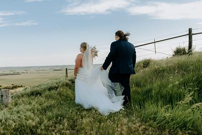 02565©ADHPhotography2020--ANDREWASHTONHOPPER--WEDDING--June6