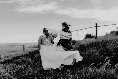 02563©ADHPhotography2020--ANDREWASHTONHOPPER--WEDDING--June6bw