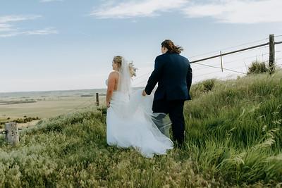 02566©ADHPhotography2020--ANDREWASHTONHOPPER--WEDDING--June6