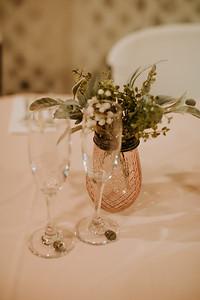 00155©ADHPhotography2020--ANDREWASHTONHOPPER--WEDDING--June6