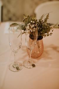 00154©ADHPhotography2020--ANDREWASHTONHOPPER--WEDDING--June6