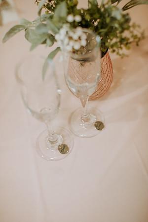 00150©ADHPhotography2020--ANDREWASHTONHOPPER--WEDDING--June6