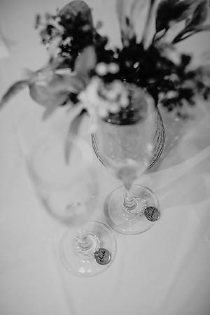 00151©ADHPhotography2020--ANDREWASHTONHOPPER--WEDDING--June6bw