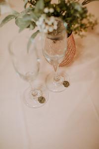 00149©ADHPhotography2020--ANDREWASHTONHOPPER--WEDDING--June6