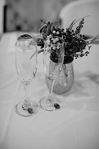 00153©ADHPhotography2020--ANDREWASHTONHOPPER--WEDDING--June6bw