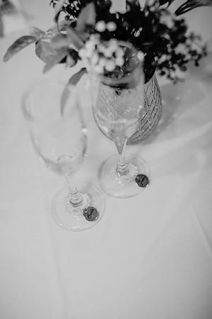 00150©ADHPhotography2020--ANDREWASHTONHOPPER--WEDDING--June6bw