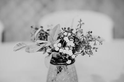 00146©ADHPhotography2020--ANDREWASHTONHOPPER--WEDDING--June6bw