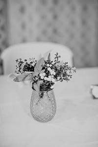 00144©ADHPhotography2020--ANDREWASHTONHOPPER--WEDDING--June6bw