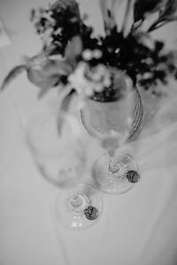 00152©ADHPhotography2020--ANDREWASHTONHOPPER--WEDDING--June6bw