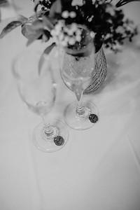 00149©ADHPhotography2020--ANDREWASHTONHOPPER--WEDDING--June6bw