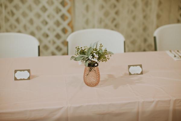00148©ADHPhotography2020--ANDREWASHTONHOPPER--WEDDING--June6