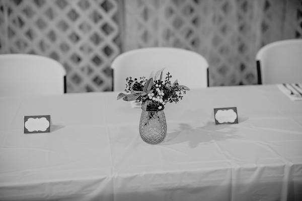 00148©ADHPhotography2020--ANDREWASHTONHOPPER--WEDDING--June6bw