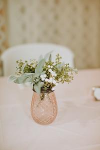 00144©ADHPhotography2020--ANDREWASHTONHOPPER--WEDDING--June6