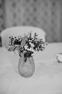 00145©ADHPhotography2020--ANDREWASHTONHOPPER--WEDDING--June6bw