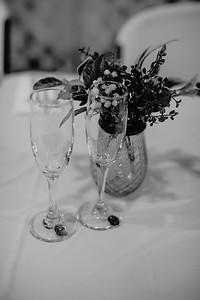 00154©ADHPhotography2020--ANDREWASHTONHOPPER--WEDDING--June6bw