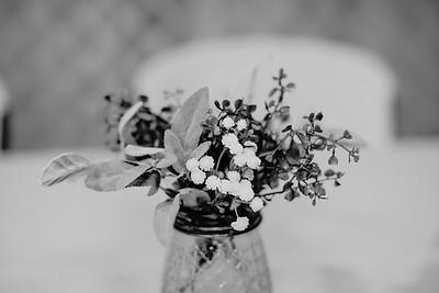 00147©ADHPhotography2020--ANDREWASHTONHOPPER--WEDDING--June6bw