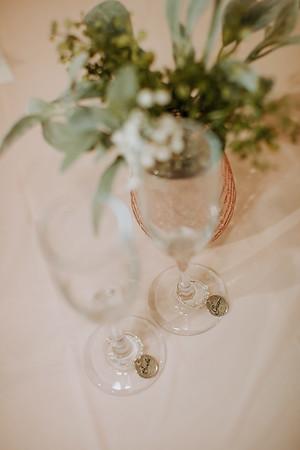 00151©ADHPhotography2020--ANDREWASHTONHOPPER--WEDDING--June6
