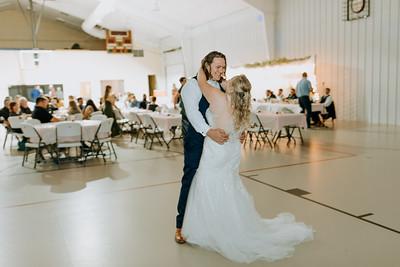 03549©ADHPhotography2020--ANDREWASHTONHOPPER--WEDDING--June6