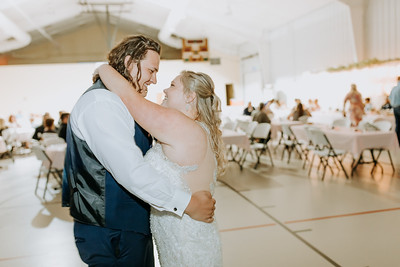 03548©ADHPhotography2020--ANDREWASHTONHOPPER--WEDDING--June6