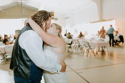 03546©ADHPhotography2020--ANDREWASHTONHOPPER--WEDDING--June6