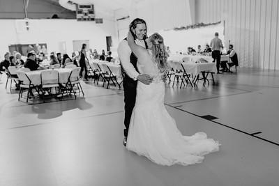 03551©ADHPhotography2020--ANDREWASHTONHOPPER--WEDDING--June6bw