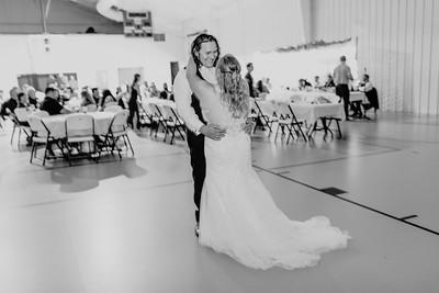 03552©ADHPhotography2020--ANDREWASHTONHOPPER--WEDDING--June6bw