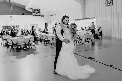 03549©ADHPhotography2020--ANDREWASHTONHOPPER--WEDDING--June6bw