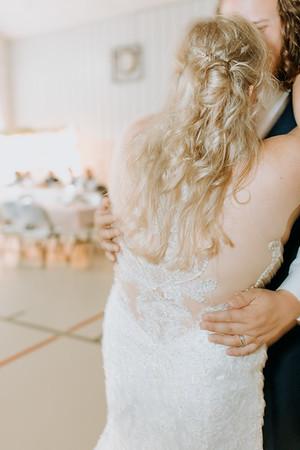 03555©ADHPhotography2020--ANDREWASHTONHOPPER--WEDDING--June6